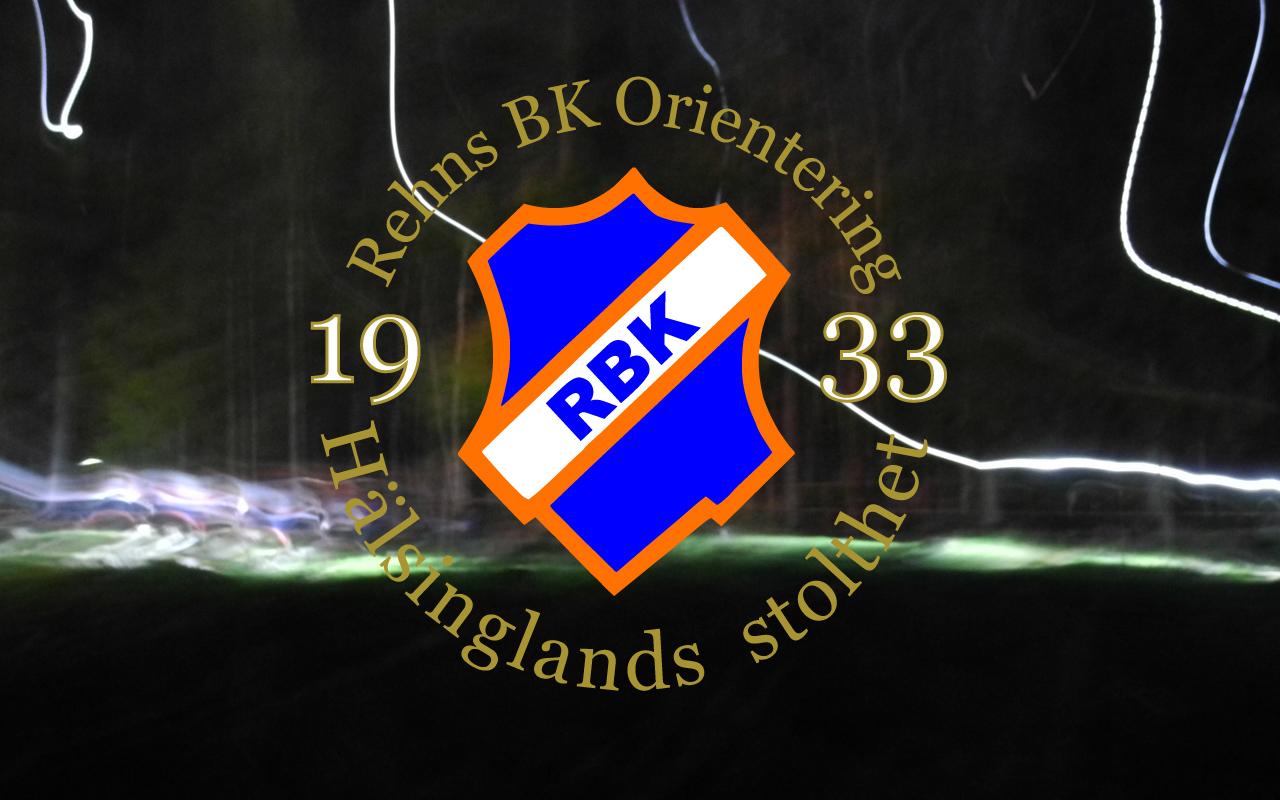 RBK Skrivbordsbakrund